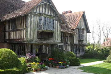great_dixter
