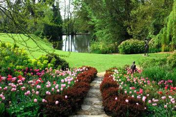pashley_manor_gardens